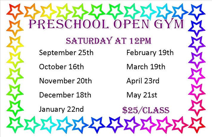 preschool open gym 2021-2022.jpg