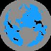 SSMS Marketing Globe.png
