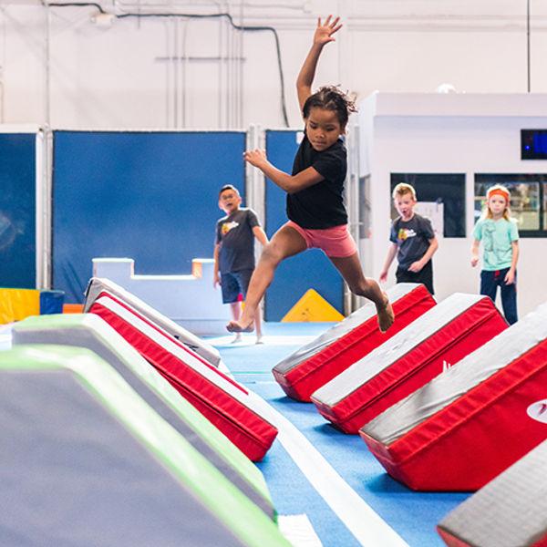 Extreme-Play-Klub-Gymnastics-2019_TKG_NI