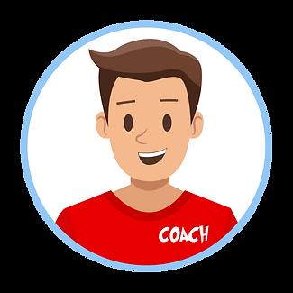 Smiling Coach at G.USA Cartoon.png