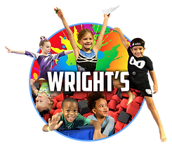 wright's collage.png