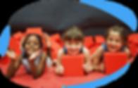 Website-Image-Box-2019-KIDS-AT-PIT-compr