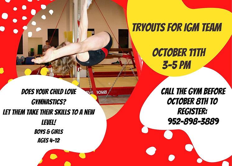 igm-gymnastics-team-tryouts-oct11.jpg
