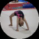 Kids gymnastics, children's gymnastics, recreational gymnastics, gymnastics gym, gymnastics classes, gymnastics, gymnastics near me, girls gymnastics, youth gymnastics, youth gymnastic center, gym near me, kids gym near me, youth gym classes