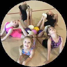 Rhythmic Gymnastics.png