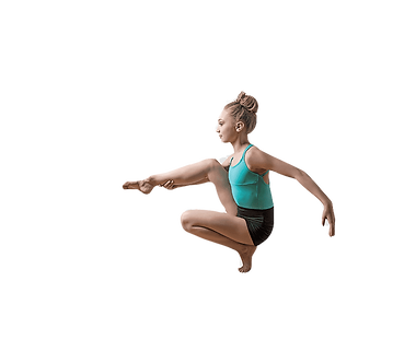 stretching-woman-png-clip-art_edited.png