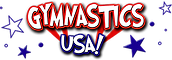 G.USA the Home of the Positive Approach Gymnastics in Orlando, Winter Garden, Clermont
