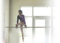 gymnast, gymnastics, highbar, rec classes, competitive gymnastics, Mill circle, Gymnastics center,
