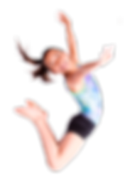 girl jump.png