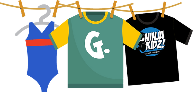 Clothing on Hangers- G.USA.png