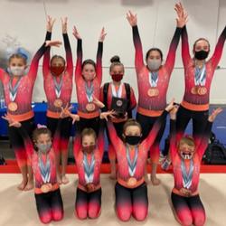girl_gymnast_12