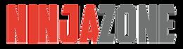 ninja zone logo.png
