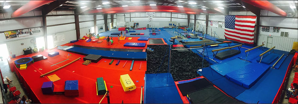 thomas gymnastics.jpg