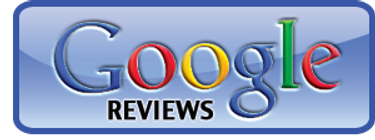 google_review_button2.png