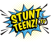 Stunt Teens Stunt Teenz Ninja American Ninja Warrior  Kidz Parkour Child Acting Stage Acting Ninja Ninja Warrior Stunt Show Stun Double Stunt Team Stunt Boy Gymnastics Martial Arts Acting Youtube Chanel Youtber Flips Flipping Stunt Scene Fight Scene Fight Action Movie American Ninja Warrior Junior Xbox Playstation Fortnite Winter Garden Orlando Gymnastics USA