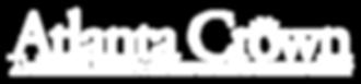 Atlanta Crown - 2019 Logo-GREENK.png