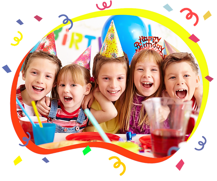 kids party 4.png