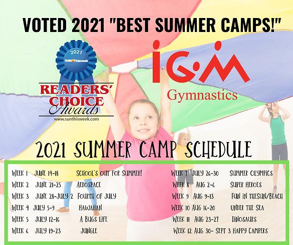igm-gymnastics-2021-summer-camps.png