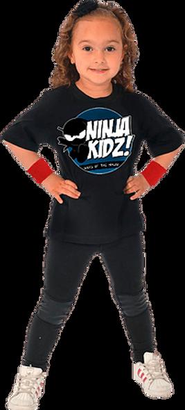 Ninja-Girl2-compressor.png