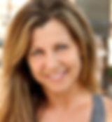 Michelle Waitman