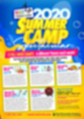 2020 Summer Camp Spectacular.jpg