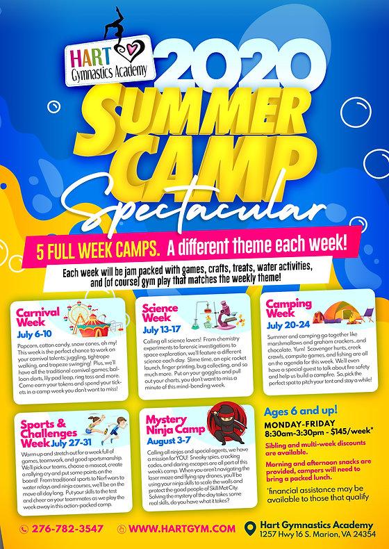 2020 Summer Camp Spectacular.jpg