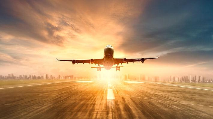 airplane-flying-airport-runway_edited_ed