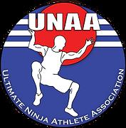 unaa-logo.png
