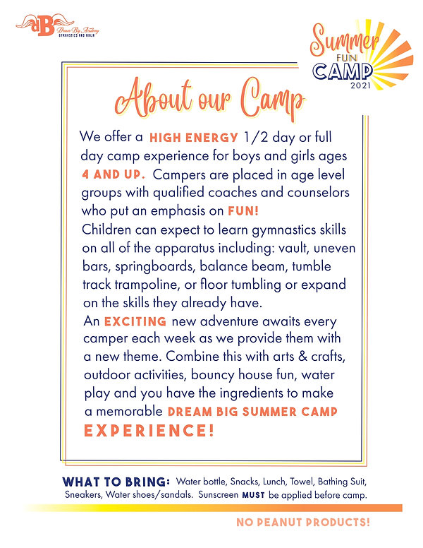 Summer Vacation camp flyer_revised04-21-