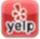 Yelp_Icon-256x250.png
