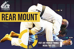 Rear Mount - Holds - 6 Levels Orlando.jp