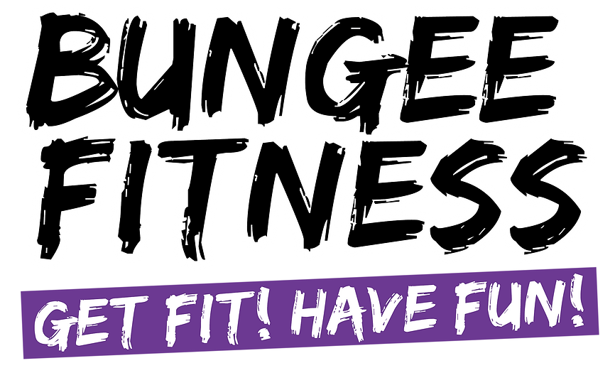 Bungee Fitness with Climbers