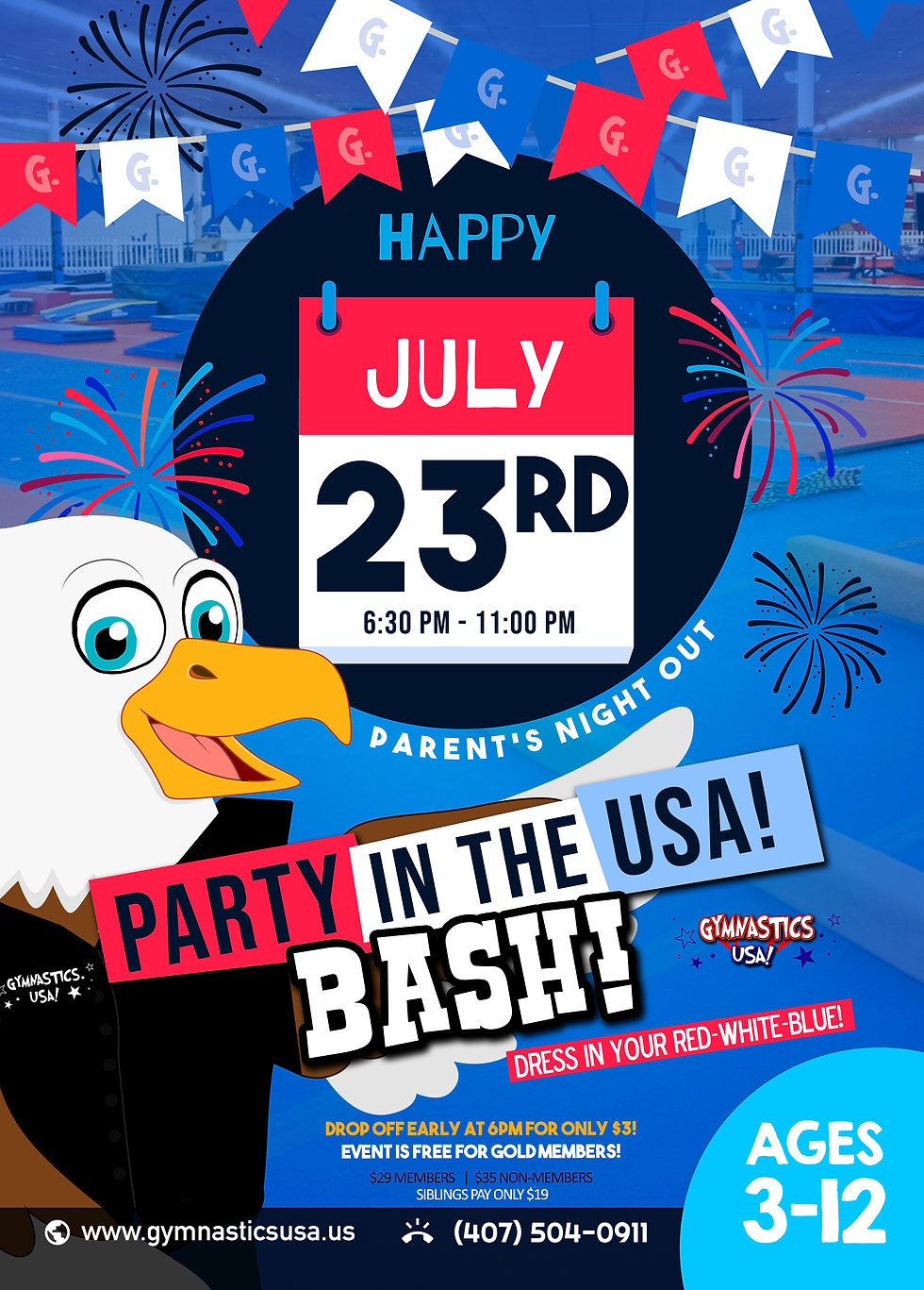 Party in the USA Bash PNO Flyer - JULY 2021.jpg