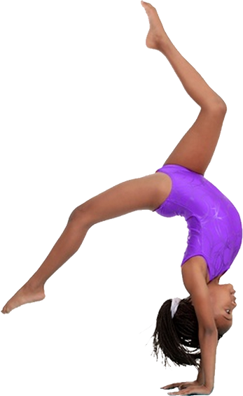 Aerials Gymnastics in Eatontown, New Jersey