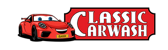 Classical Car Wash 3.png