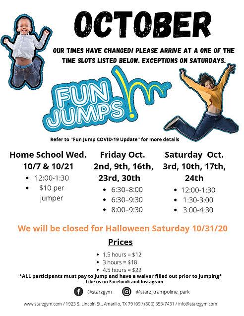 Fun Jump.Oct1.2020_page-0001.jpg