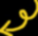 1428013726_Meg_Arrow_0621_06-arrow.png