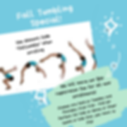 Fall Tumbling Special!.png