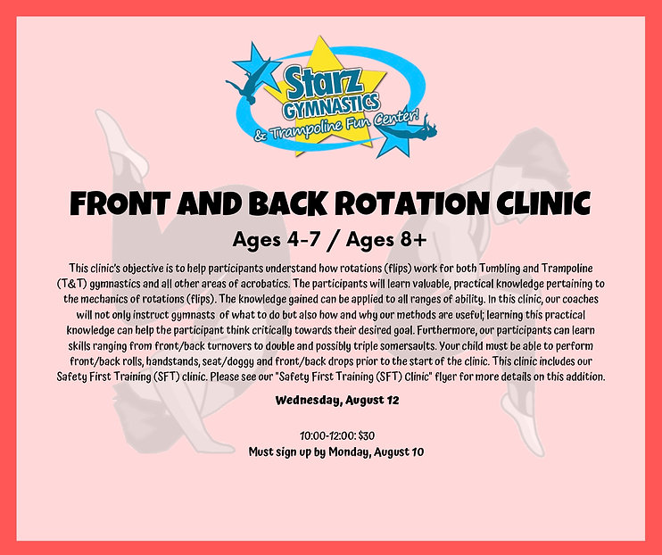Front and Back Rotation Clinic.Aug2020.j