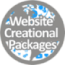 creat-packages.png
