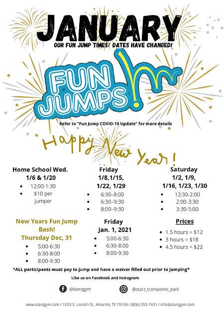 Fun Jump Flyer - Jan 2021 (2)_page-0001.