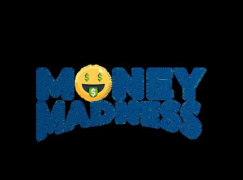 money_madness_2022_logo_02.png