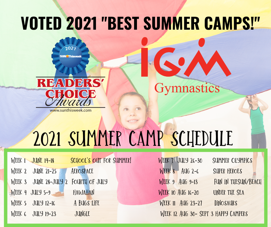 igm-gymnastics-2021-summer-camps.png