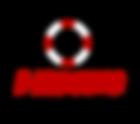 eLifeguard LOGO v3- LARGE.png