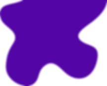 Great Lakes- Purple Splatter.png
