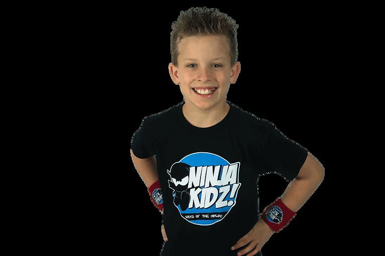 ninja kidz boy 2 - compressor.png