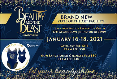 Beauty and Beast_RGB postcard front only