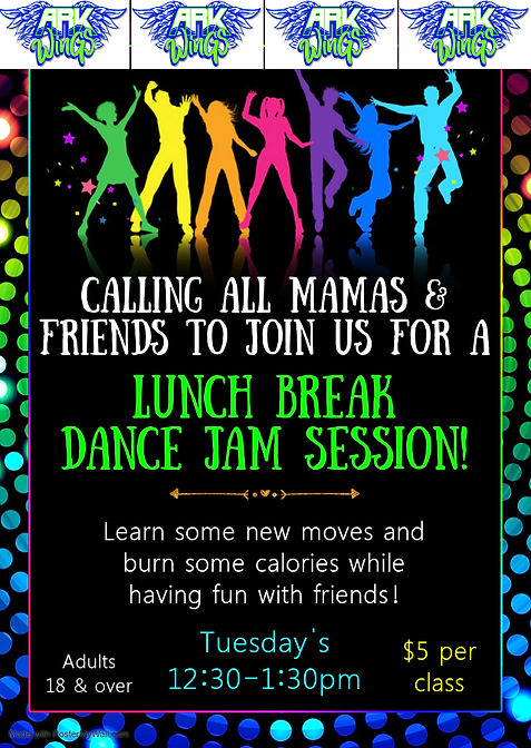 Adult Dance Flyer.jpg
