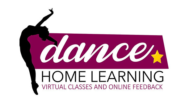 Dance Home Learning SOCIAL SHARE.jpg