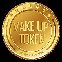 make up token.png